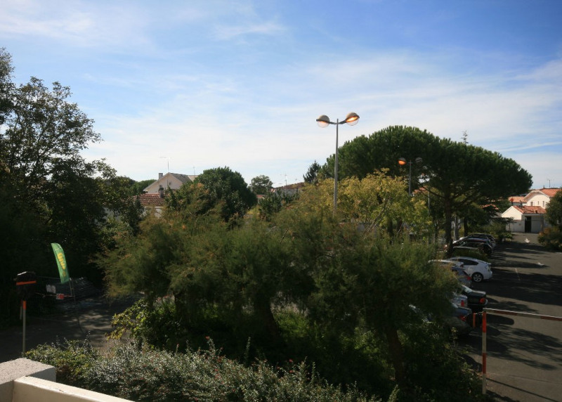 Vente appartement Saint georges de didonne 117 370€ - Photo 6