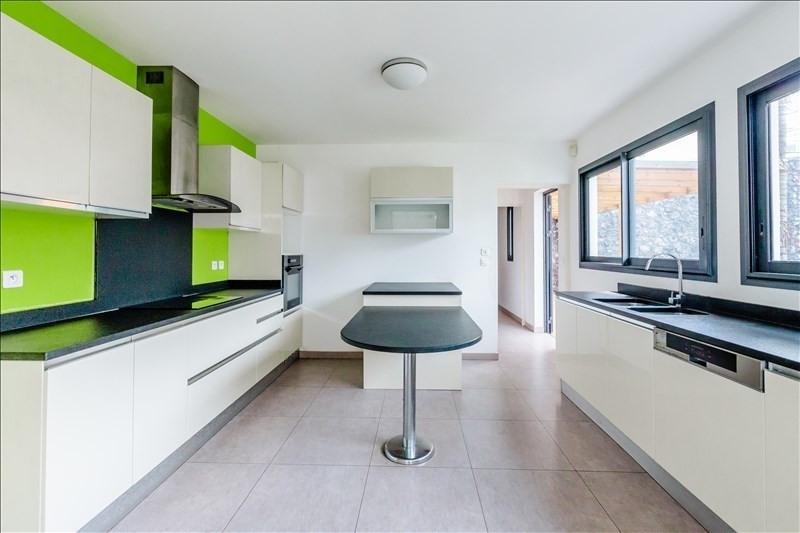 Rental house / villa St denis 3600€ CC - Picture 6