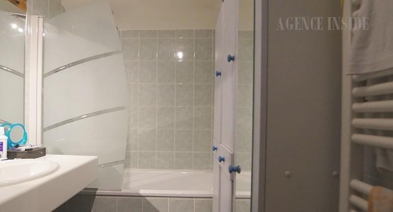 Verkoop  appartement St genis pouilly 365000€ - Foto 5