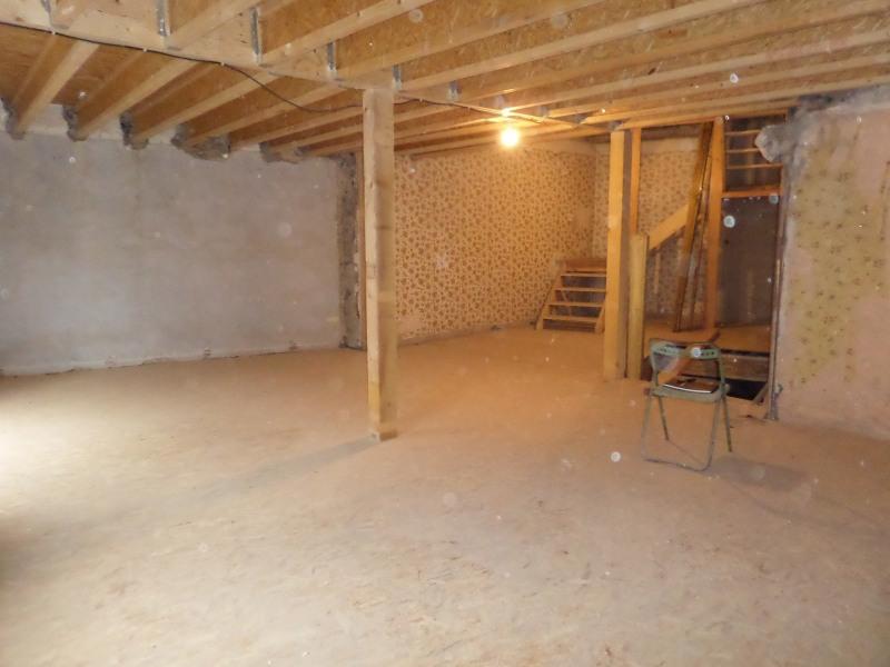Sale house / villa Espaly st marcel 79900€ - Picture 4