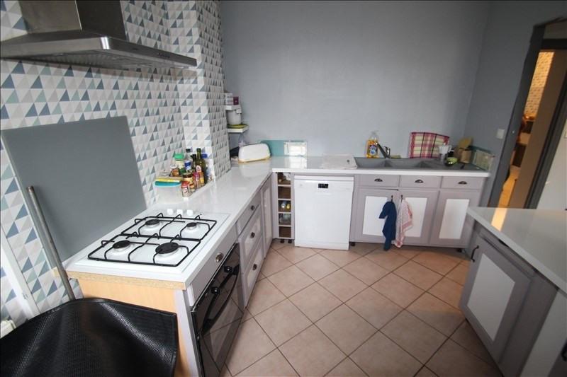 Vente maison / villa Mareuil sur ourcq 117000€ - Photo 3