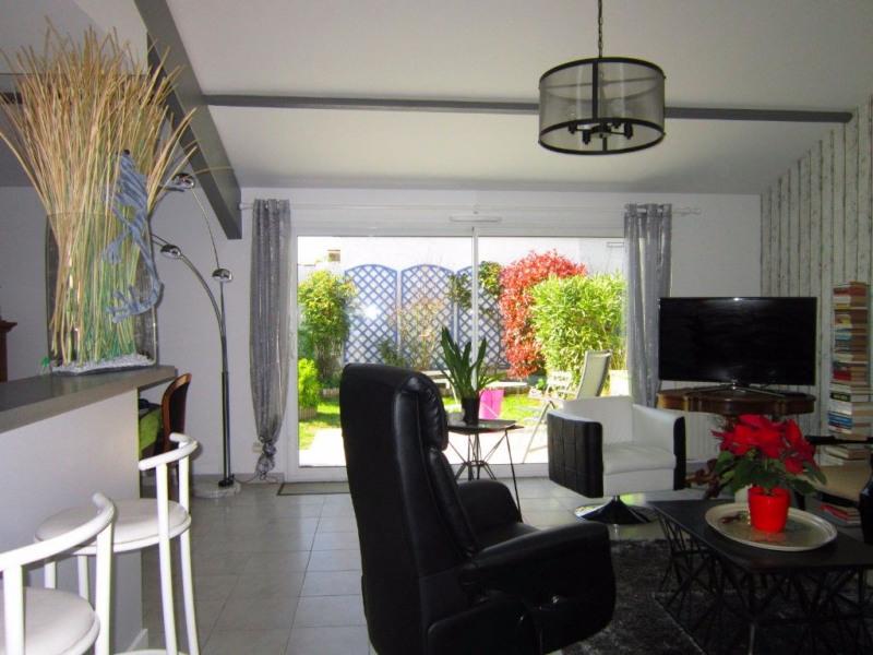 Vente maison / villa Vaux sur mer 299250€ - Photo 1