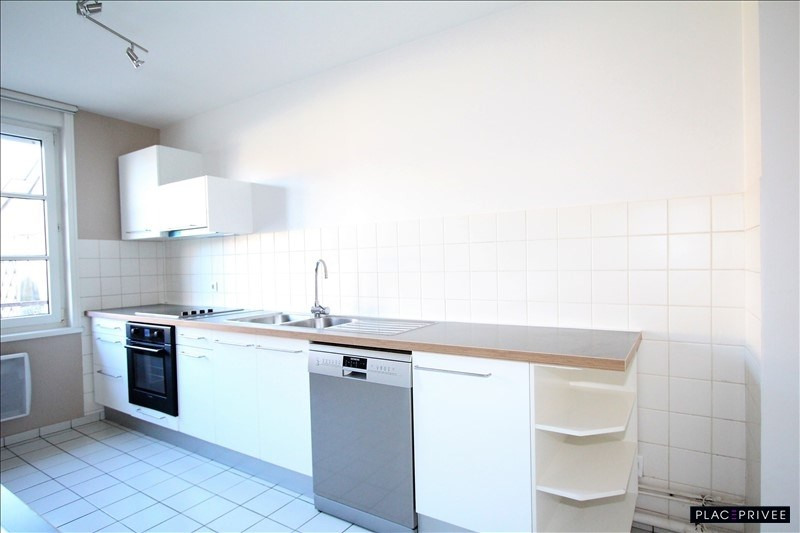 Location appartement Nancy 1560€ CC - Photo 4