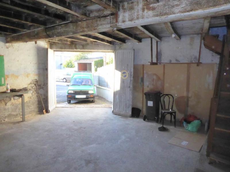 Vente parking Cognac 25000€ - Photo 7