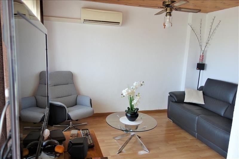 Location appartement Aubagne 910€ CC - Photo 2