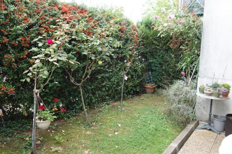 Vente appartement Lagny sur marne 273000€ - Photo 7