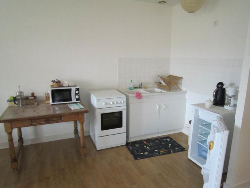 Location appartement Cognac 536€ CC - Photo 5