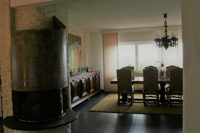 Vente de prestige maison / villa Hohengoeft 625450€ - Photo 6