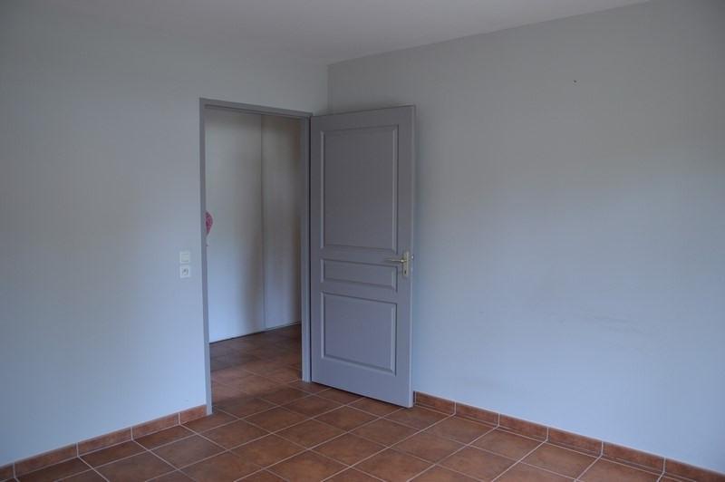 Sale house / villa Figeac 254000€ - Picture 5