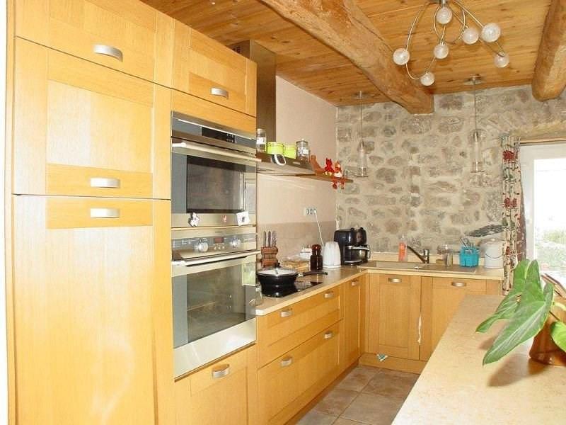 Vente maison / villa Mars 179000€ - Photo 4