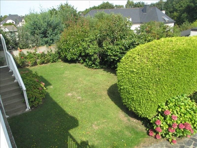 Vente maison / villa St brieuc 148700€ - Photo 8