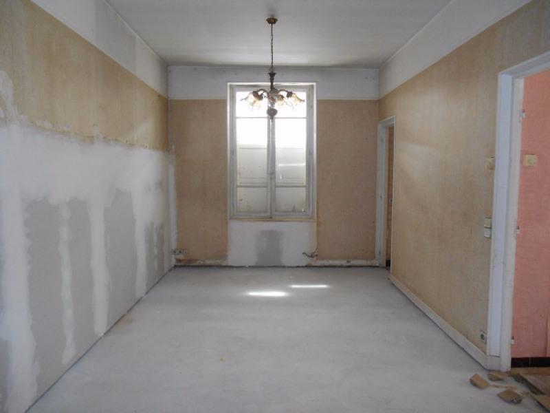 Vente maison / villa Breteuil 119000€ - Photo 3