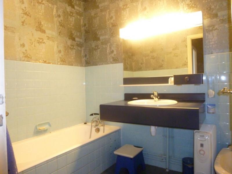 Vente appartement Grenoble 181000€ - Photo 8