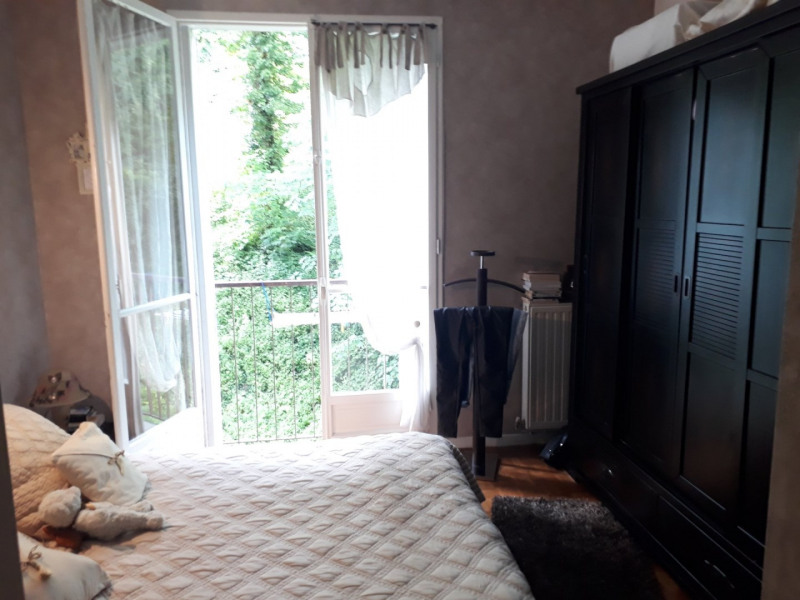 Vente appartement Angoulême 69 300€ - Photo 5
