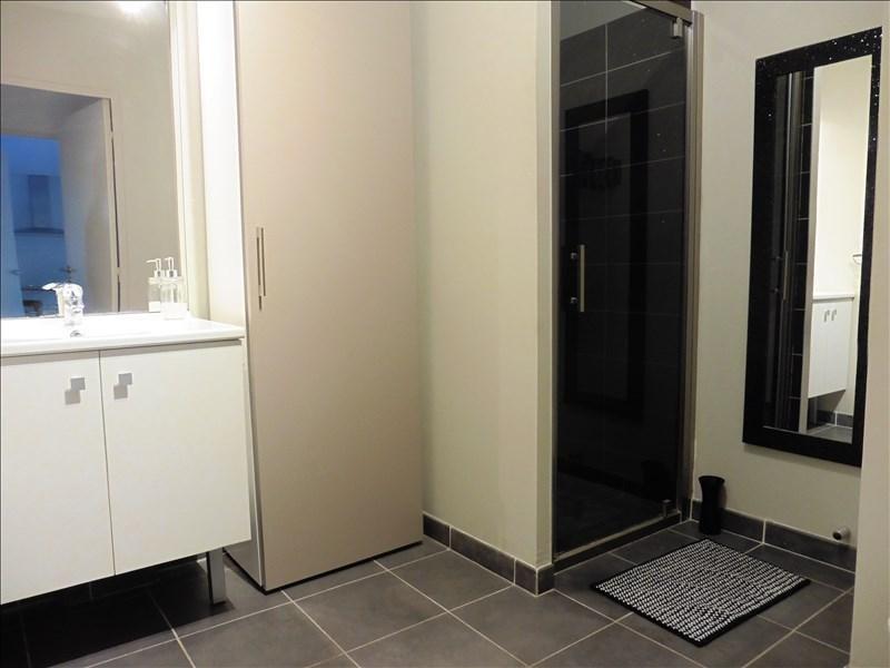 Vente appartement Gardanne 239000€ - Photo 4