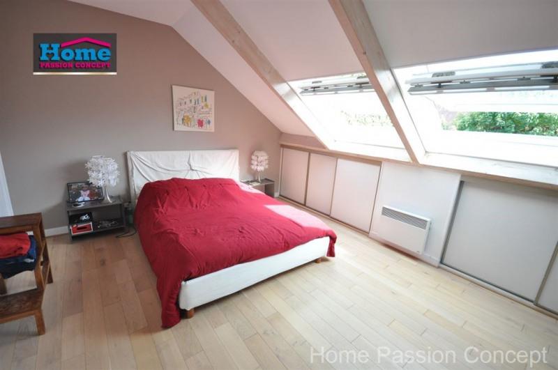 Vente maison / villa Suresnes 1390000€ - Photo 5