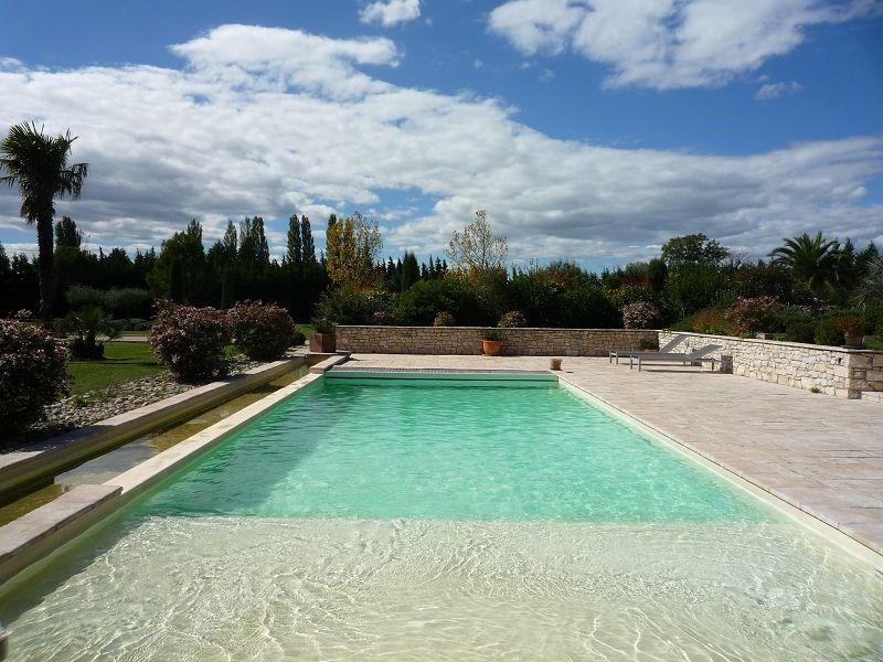 Vente de prestige maison / villa Avignon 690000€ - Photo 6