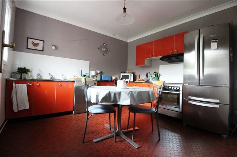 Vente maison / villa Rambouillet 339000€ - Photo 3