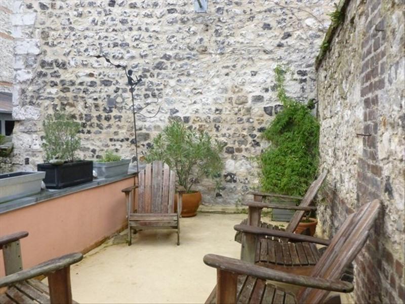 Vente maison / villa Honfleur 450000€ - Photo 11