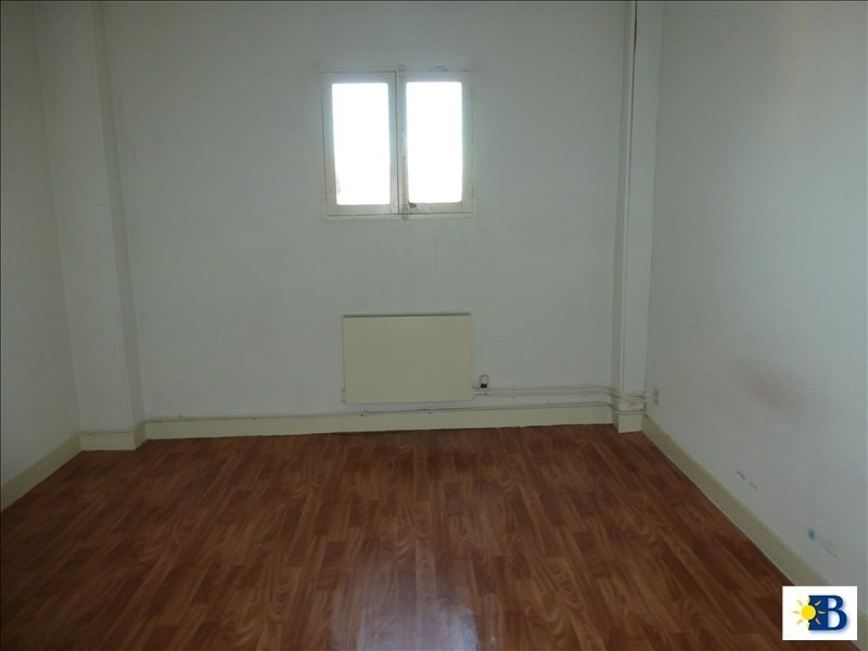 Location appartement Chatellerault 312€ CC - Photo 3