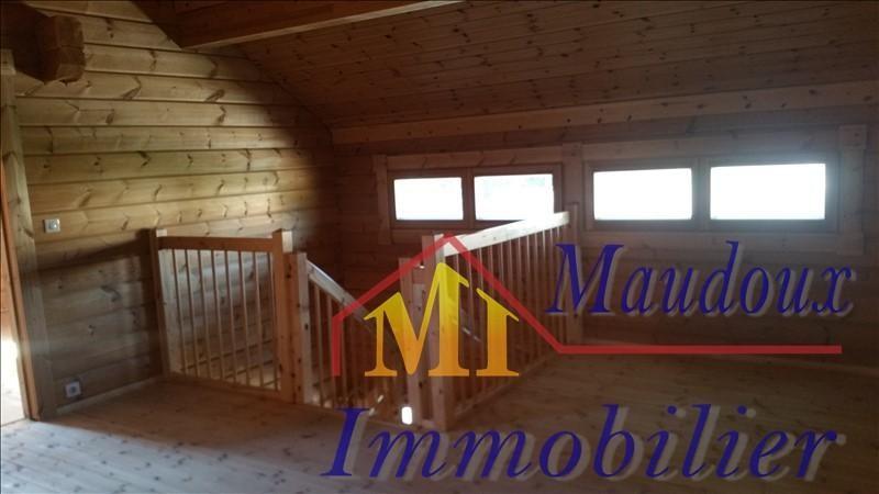 Immobile residenziali di prestigio casa Pont a mousson 299000€ - Fotografia 5