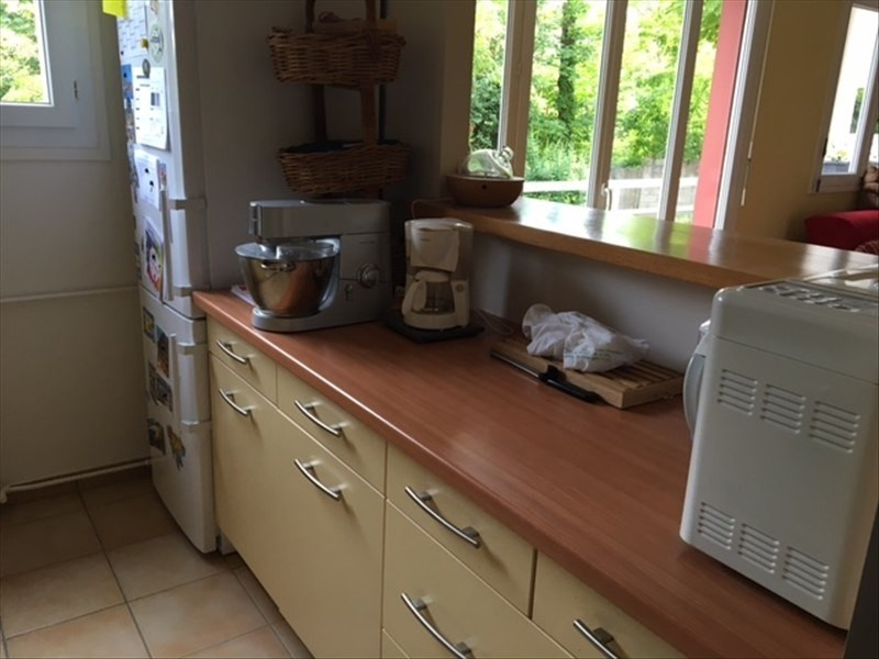 Vente appartement Le port marly 263000€ - Photo 5
