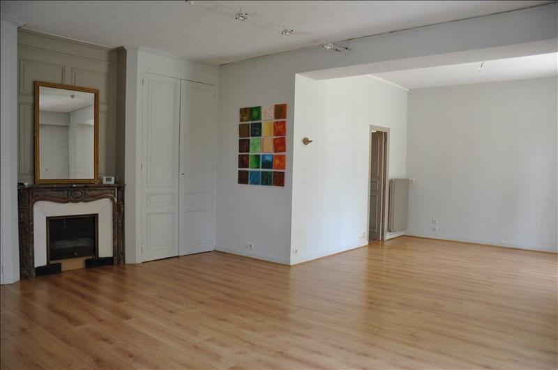 Sale house / villa Villefranche sur saone 490000€ - Picture 6