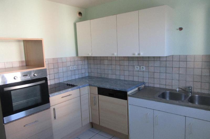 Alquiler  apartamento Lingolsheim 735€ CC - Fotografía 5