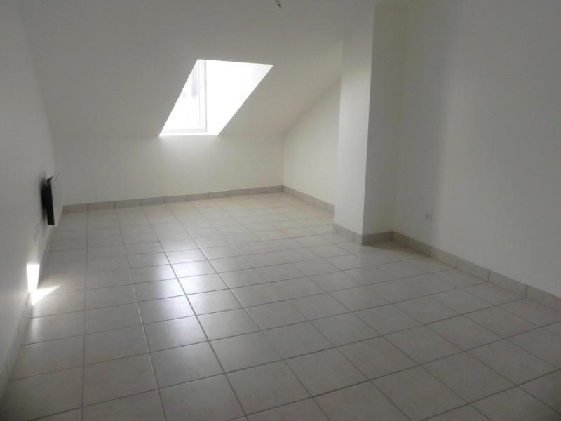 Verkoop  huis Virieu le grand 105000€ - Foto 5