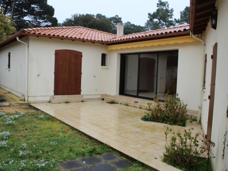 Vente maison / villa Ronce les bains 419000€ - Photo 2