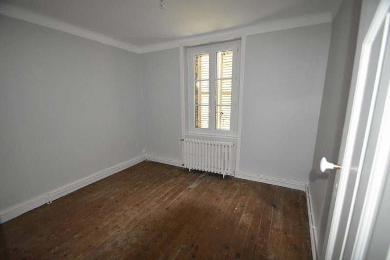 Location maison / villa Conde sur vire 615€ CC - Photo 7