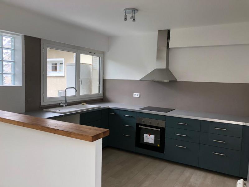 Vente appartement Sainte-geneviève-des-bois 254000€ - Photo 3