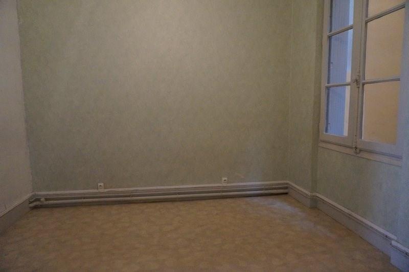 Venta  apartamento Agen 78000€ - Fotografía 2
