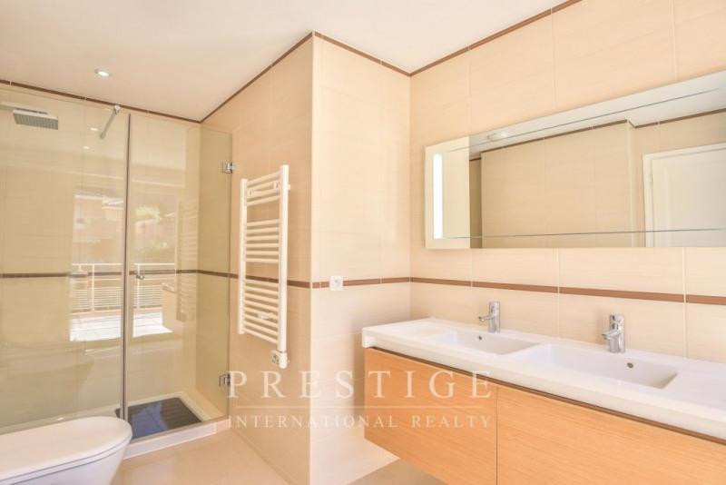 Vente Appartement 3 pièces 70m² Théoule-sur-Mer