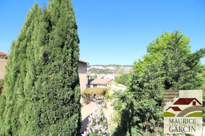 Vente appartement Cavaillon 241000€ - Photo 8