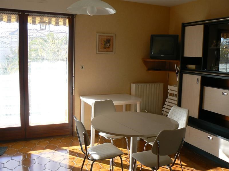 Vacation rental apartment Bandol 585€ - Picture 3