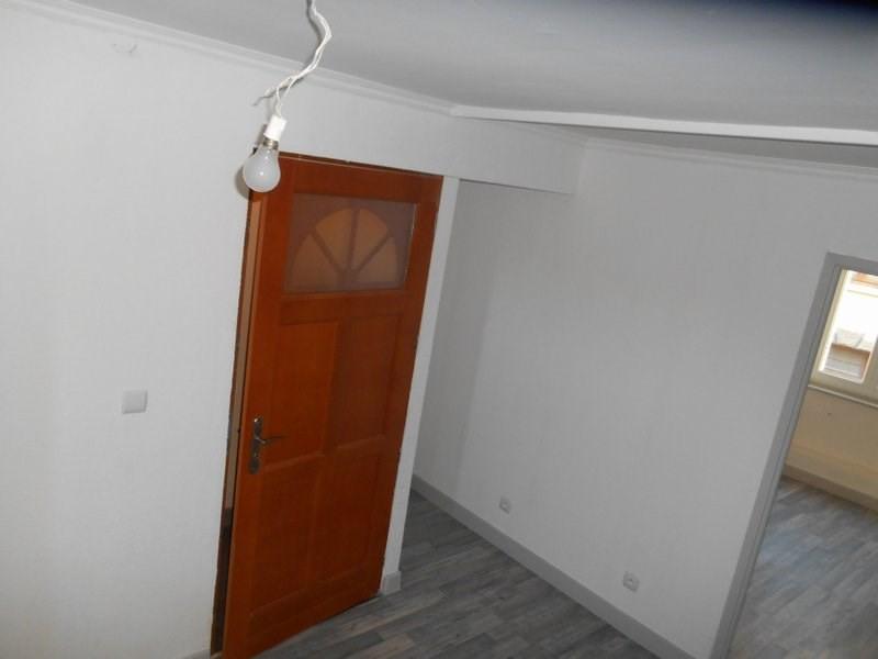 Location appartement La verpilliere 620€ CC - Photo 8