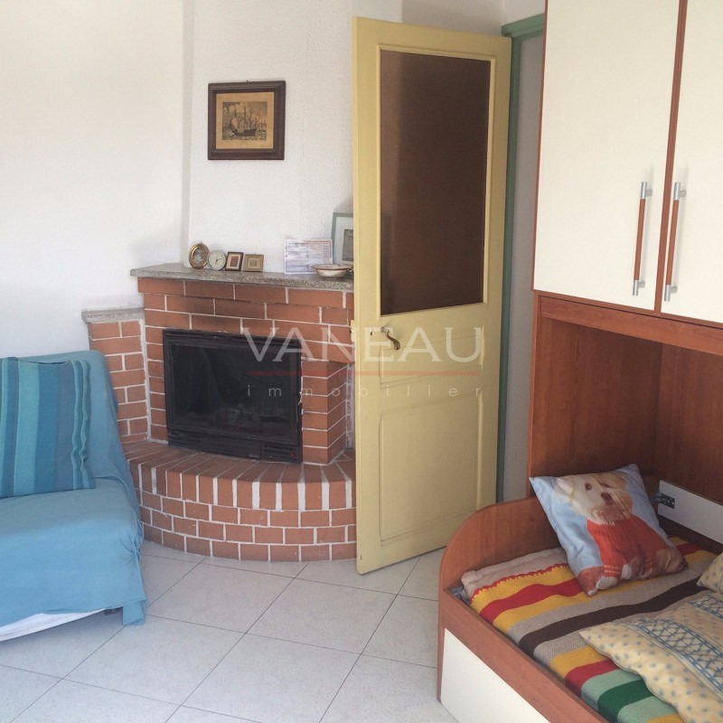 Vente appartement Golfe juan 207 000€ - Photo 2