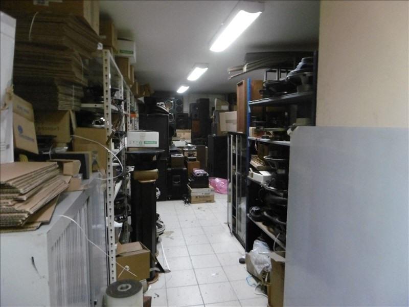 Vente local commercial St maur des fosses 425000€ - Photo 8