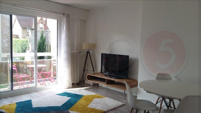 Vente appartement Villemomble 226000€ - Photo 1