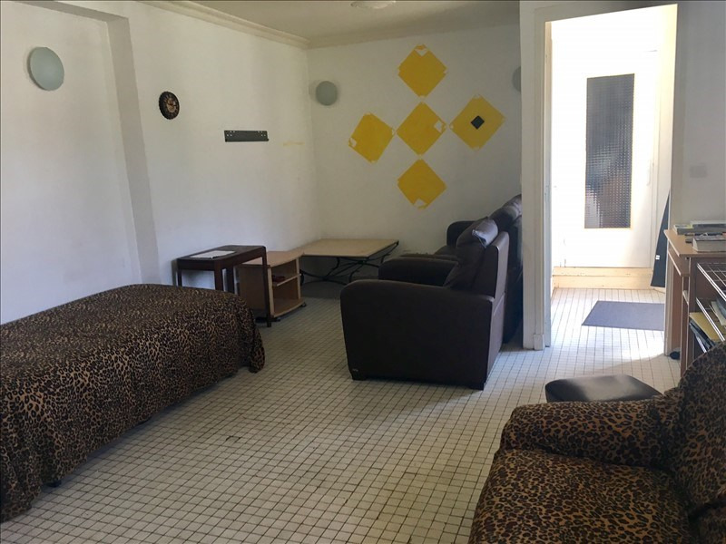Sale apartment Aix en provence 198 550€ - Picture 3