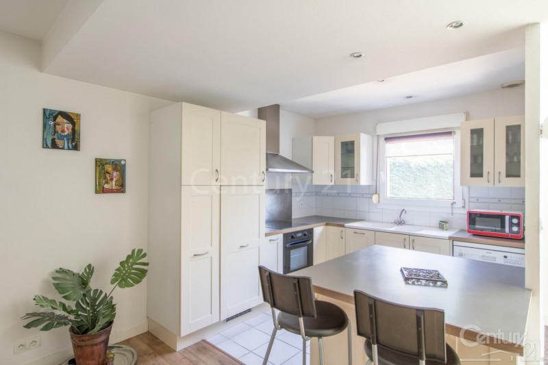 Vente maison / villa Plaisance du touch 279775€ - Photo 3