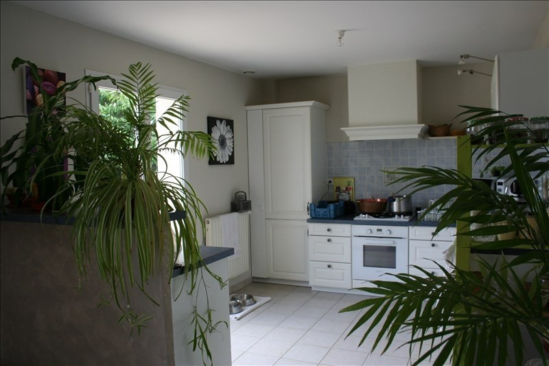 Vente maison / villa Vendome 185 000€ - Photo 2