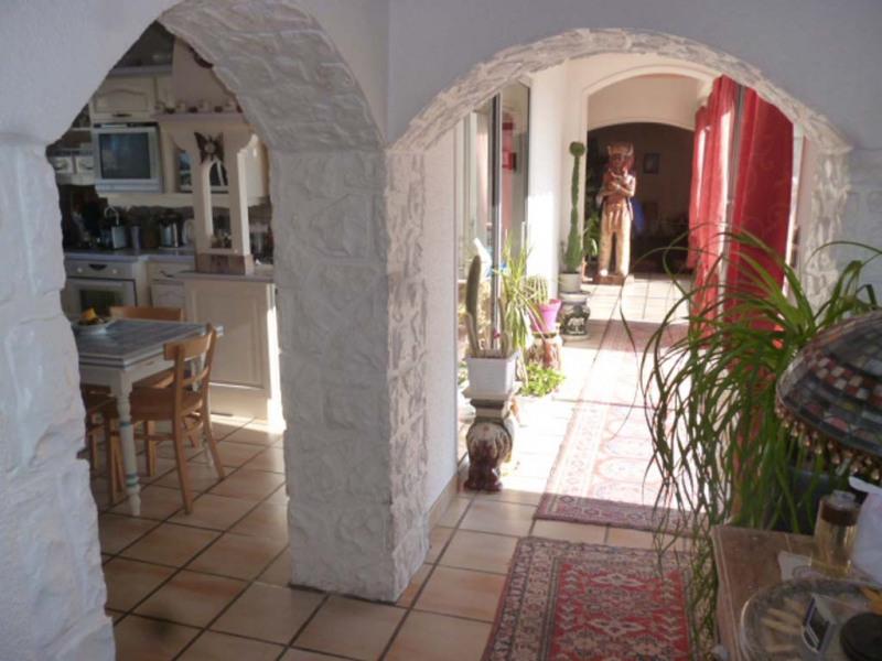 Deluxe sale house / villa Saint-sulpice-de-royan 790000€ - Picture 3