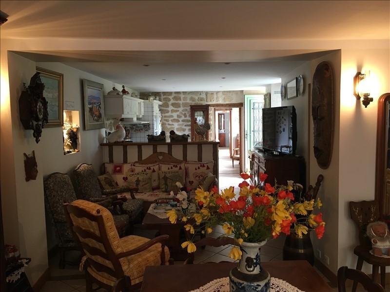 Sale apartment St germain en laye 620000€ - Picture 3