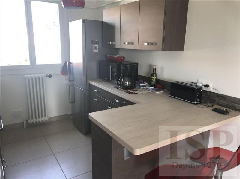 Sale apartment Aix en provence 335500€ - Picture 5
