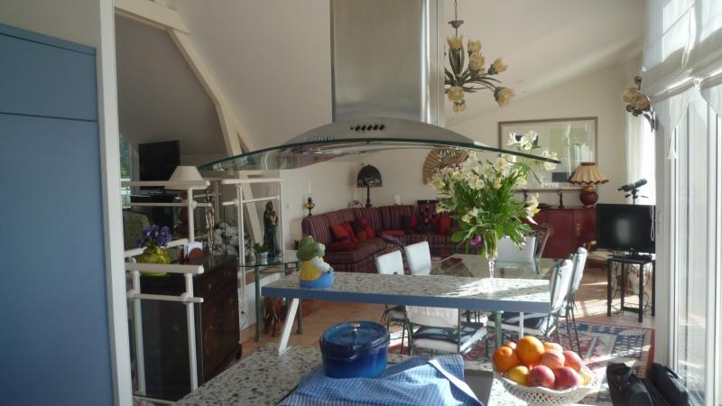 Life annuity house / villa Piriac-sur-mer 127000€ - Picture 15