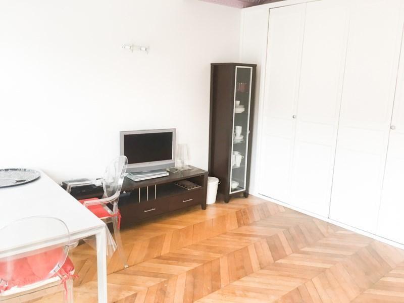 Location appartement Paris 9ème 1700€ CC - Photo 2
