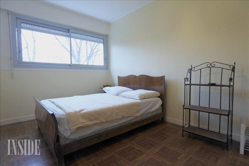 Vendita appartamento Ferney voltaire 298000€ - Fotografia 6
