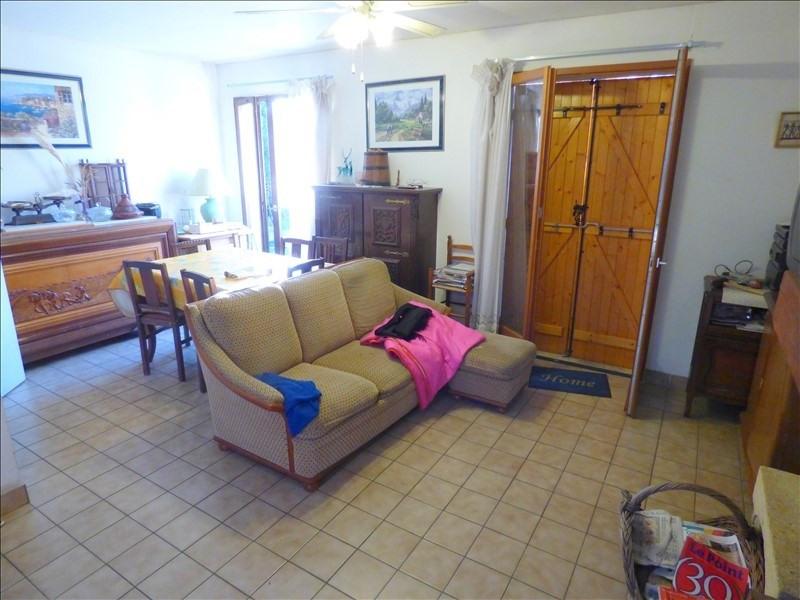 Venta  casa Villers sur mer 343000€ - Fotografía 3